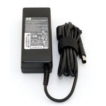 Блок питания для ноутбука HP 19V 4.74A разъем 7.4/5.1mm с центр. пином Dell-Pin (оригинальный)