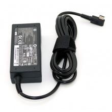 Блок питания для ноутбука HP 15V/3A USB Type-C (оригинальный)
