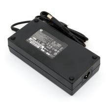Блок питания для ноутбука HP 18.5V 9.5A разъем 7.4/5.1mm с центр. пином Dell-Pin (оригинальный)