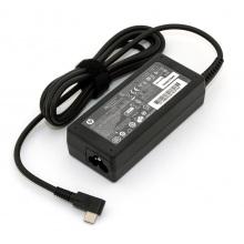 Блок питания для ноутбука HP 20V/3.25A USB Type-C (оригинальный)