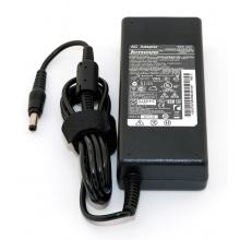 Блок питания для ноутбука LENOVO 20V 4.5A разъем 5.5/2.5mm (HighCopy)