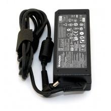 Блок питания для ноутбука LENOVO 20V 2.25A разъем 4.0*1.7mm (HighCopy)