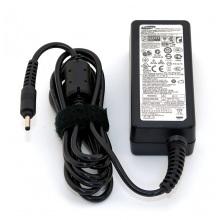 Блок питания для ноутбука SAMSUNG 19V 2.1A разъем 3.0/1.1mm (оригинальный)