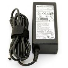 Блок питания для ноутбука SAMSUNG 19V 3.16A разъем 5.5/3.0mm с центр. пином (HighCopy)