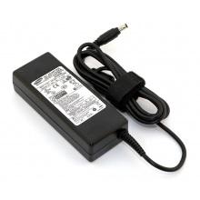 Блок питания для ноутбука SAMSUNG 19V 4.74A разъем 5.5/3.0mm с центр. пином (оригинальный)