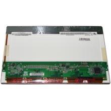 """Матрица для ноутбука 8.9"""" (1024x600) AUO A089SW01 LED TN 40pin правый Матовая"""