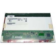 """Матрица для ноутбука 8.9"""" (1024x600) AUO B089AW01 LED TN 40pin правый Матовая"""