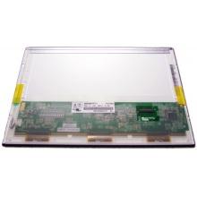 """Матрица для ноутбука 8.9"""" (1024x600) HannStar HSD089IFW1 LED TN 40pin правый Матовая"""