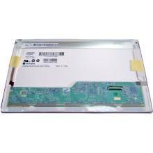 """Матрица для ноутбука 8.9"""" (1024x600) LG LP089WS1 LED TN 40pin правый Глянцевая"""