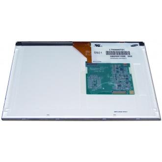 """Матрица для ноутбука 8.9"""" (1024x600) Samsung LTN089NT01 LED TN 40pin правый Глянцевая"""