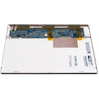 "Матрица для ноутбука 8.9"" (1024x600) Chunghwa CLAA089NA0CCW LED TN 30pin правый Матовая"