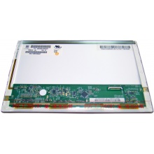 "Матрица для ноутбука 8.9"" (1024x600) CMI N089L6-L01 LED TN 40pin правый Глянцевая"