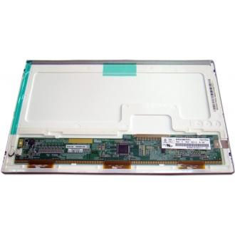 """Матрица для ноутбука 10.0"""" (1024x600) HannStar HSD100IFW1-A00 LED TN 30pin правый Матовая"""