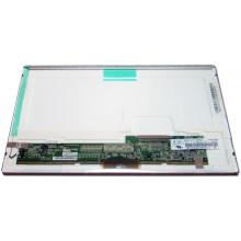 """Матрица для ноутбука 10.0"""" (1024x600) HannStar HSD100IFW4-A00 LED TN 30pin правый Матовая"""