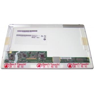 """Матрица для ноутбука 10.1"""" (1024x600) AUO B101AW03 LED TN 40pin левый Глянцевая"""