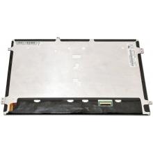 """Матрица для планшета 10.1"""" (1280x800) HannStar HSD101PWW2-A00 LED IPS 30pin правый Глянцевая (ушки верх/лев/прав)"""