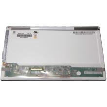 "Матрица для ноутбука 10.1"" (1024x600) CMI N101L6-L02 LED TN 40pin левый Глянцевая"