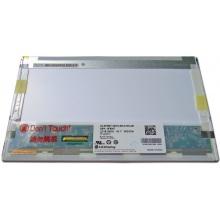 """Матрица для ноутбука 10.1"""" (1024x600) LG LP101WSA LED TN 40pin левый Глянцевая"""