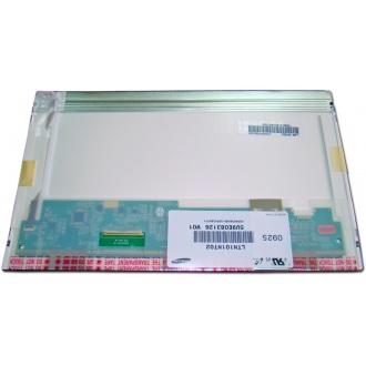 """Матрица для ноутбука 10.1"""" (1024x600) Samsung LTN101NT02 LED TN 40pin левый Глянцевая"""
