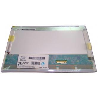 """Матрица для ноутбука 10.1"""" (1366x768) LG LP101WH1 LED TN 40pin правый Глянцевая"""