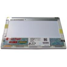 """Матрица для ноутбука 10.1"""" (1024x600) LG LP101WSA LED TN 40pin левый Матовая"""