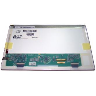 """Матрица для ноутбука 10.1"""" (1024x576) LG LP101WS1 LED TN 40pin правый Матовая"""