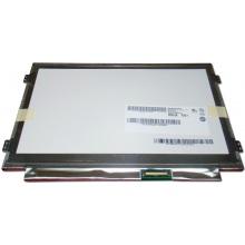"Матрица для ноутбука 10.1"" (1280x720) AUO B101EW01 Slim LED TN 40pin правый Матовая"