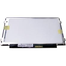 """Матрица для ноутбука 10.1"""" (1024x600) LG LP101WSB-TLN1 Slim LED TN 40pin правый Глянцевая (ушки лев/прав)"""