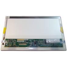 """Матрица для ноутбука 10.1"""" (1024x600) HannStar HSD101PFW2-B00 LED TN 40pin левый Матовая"""