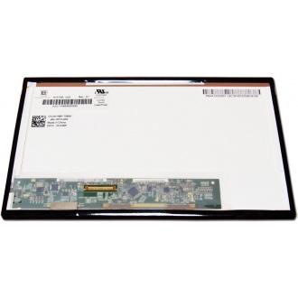 """Матрица для ноутбука 10.1"""" (1024x576) CMI N101N6-L03 LED TN 40pin левый Глянцевая"""