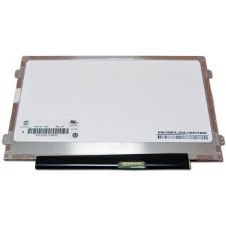 """Матрица для ноутбука 10.1"""" (1024x600) CMI N101L6-L0D Slim LED TN 40pin правый Глянцевая (ушки лев/прав)"""