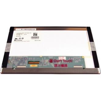 """Матрица для ноутбука 10.1"""" (1024x576) LG LP101WS1 LED TN 40pin левый Глянцевая"""