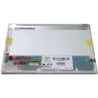 """Матрица для ноутбука 10.1"""" (1366x768) LG LP101WH1 LED TN 40pin левый Глянцевая"""