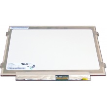 "Матрица для ноутбука 10.1"" (1024x600) Chunghwa CLAA101NB03A Slim LED TN 40pin правый Глянцевая (ушки лев/прав)"
