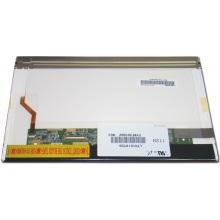 """Матрица для ноутбука 10.1"""" (1024x600) Samsung LTN101NT06 LED TN 40pin левый Матовая"""