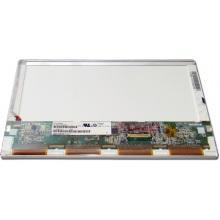 "Матрица для ноутбука 10.1"" (1366x768) Chunghwa CLAA101WA01A LED TN 40pin правый Глянцевая"