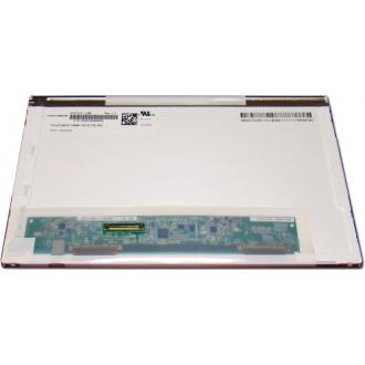 """Матрица для ноутбука 10.1"""" (1024x600) CMI N101L6-L0B LED TN 40pin левый Глянцевая"""