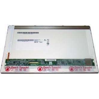 """Матрица для ноутбука 10.1"""" (1280x720) AUO B101EW02 V.0 LED TN 40pin левый Глянцевая"""