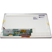 "Матрица для ноутбука 10.1"" (1024x600) Chunghwa CLAA101NC05 LED TN 40pin левый Матовая"