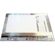 """Матрица для планшета 10.1"""" (1280x800) AUO B101EW05 V.1 LED VA 40pin правый Глянцевая"""