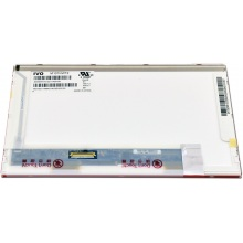 """Матрица для ноутбука 10.1"""" (1024x600) IVO M101NWT2-R2 LED TN 40pin левый Глянцевая"""