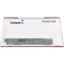 "Матрица для ноутбука 10.1"" (1024x600) CMI N101L6-L0A LED TN 40pin левый Матовая"