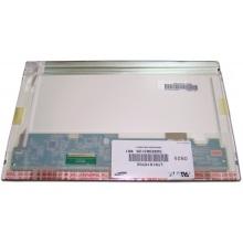 """Матрица для ноутбука 10.1"""" (1024x600) Samsung LTN101NT02 LED TN 40pin левый Глянцевая УЦЕНКА"""