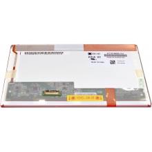 """Матрица для ноутбука 10.1"""" (1024x600) BOE-Hydis HT101WSB-101 LED TN 40pin левый Глянцевая"""