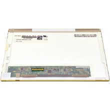 "Матрица для ноутбука 10.1"" (1024x600) CMI N101L6-L01 LED TN 40pin левый Матовая"