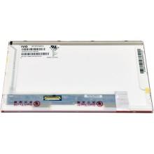 """Матрица для ноутбука 10.1"""" (1024x600) IVO M101NWT2-R2 LED TN 40pin левый Матовая"""