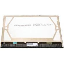 """Матрица для планшета 10.1"""" (1280x800) Samsung LTL101AL06-003 LED IPS 45pin правый Глянцевая (Samsung Galaxy Tab 10.1 P7500, Samsung Galaxy Tab 2 10.1 P5100)"""