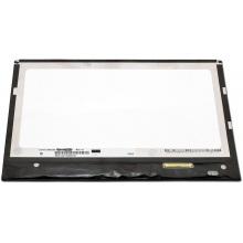 """Матрица для планшета 10.1"""" (1280x800) CMI N101ICG-L21 LED IPS 40pin правый Глянцевая"""