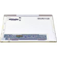 "Матрица для ноутбука 10.1"" (1024x600) CMI N101LGE-L11 LED TN 40pin левый Глянцевая"