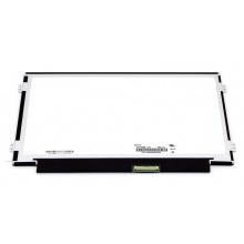 "Матрица для ноутбука 10.1"" (1366x768) CMI N101BGE-L31 Slim LED TN 40pin правый Матовая (ушки лев/прав) УЦЕНКА"